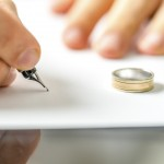Recognized Grounds for Divorce in California