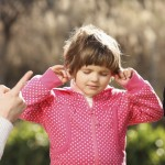 What are a Child's Rights and Responsibilities in a California Divorce?