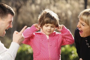 ORANGE COUNTY CHILD CUSTODY LAWYERS