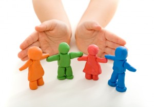 Summaries of State laws on Child Custody