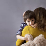 child custody mediation
