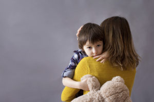 Can I Attempt to Appeal My Child Custody Order After the Fact?