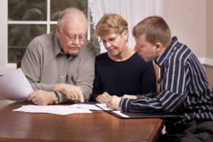 Do You Need an Attorney Who Specializes in High Asset Divorce?