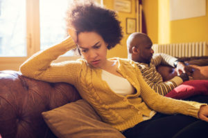 What to Know When You Are Divorcing from an Abusive Spouse